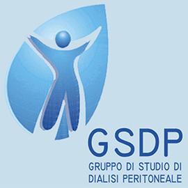 GdS Dialisi Peritoneale